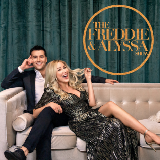 The Freddie and Alyssa Show