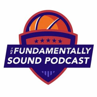The Fundamentally Sound Podcast