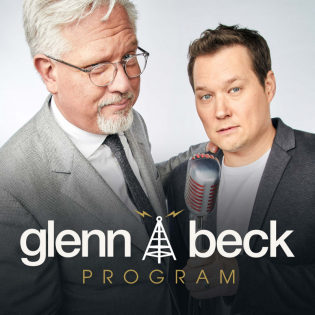 The Glenn Beck Program