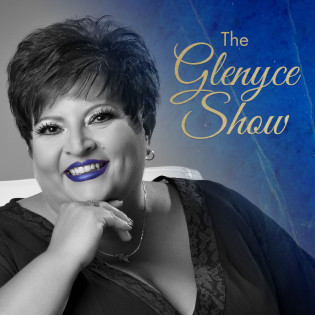 The Glenyce Show