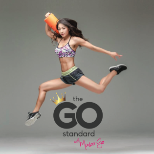The Go Standard with Minsoo Go