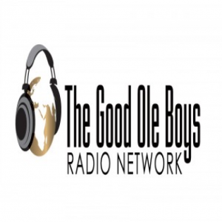 The Good Ole Boys Radio Network