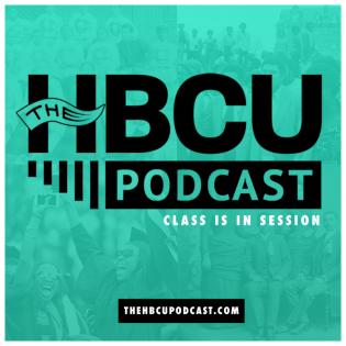 The HBCU Podcast