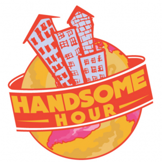 The Handsome Hour