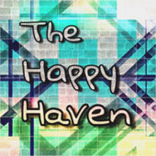 The Happy Haven
