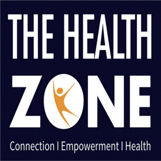 The Health Zone Show