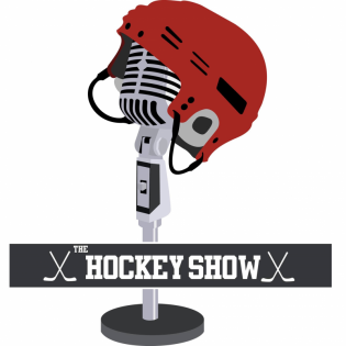 The Hockey Show Podcast