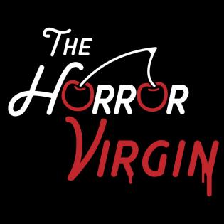 The Horror Virgin
