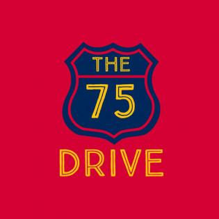 The I-75 Drive