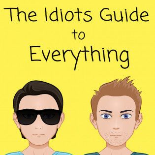The Idiot's Guide to Everything