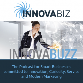 The InnovaBuzz Podcast