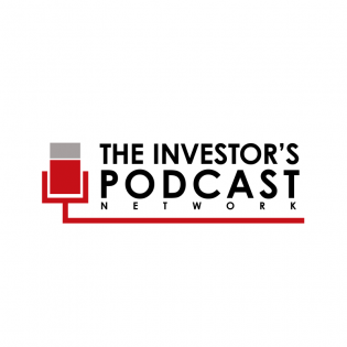 The Investor's Podcast Network