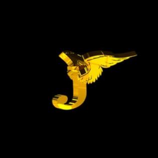 The JaiHawk FLY-Cast