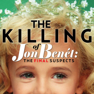 The Killing of Series