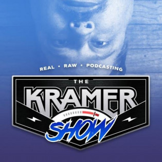 The Kramer Show