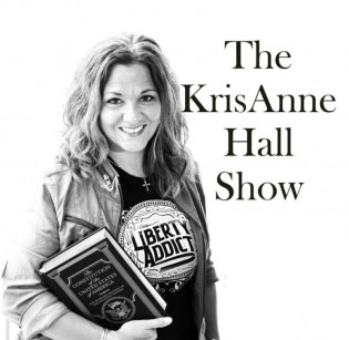The KrisAnne Hall Show