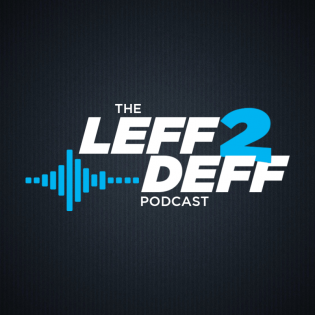 The Leff2Deff Podcast