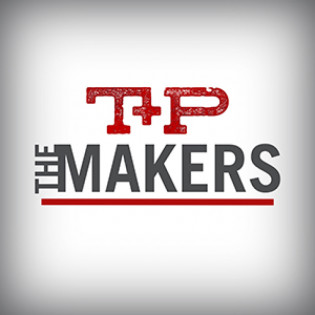 The Makers - Trade + Prosper Podcast Channel
