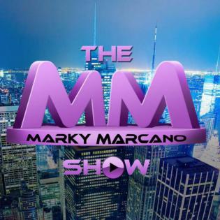 The Marky Marcano Show