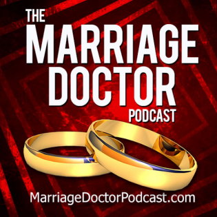 The Marriage Talk Podcast