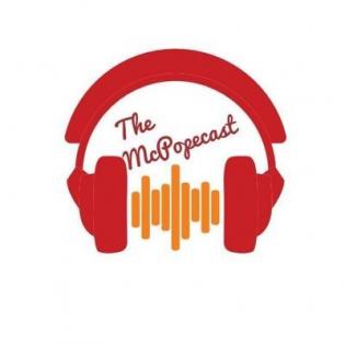 The McPopecast