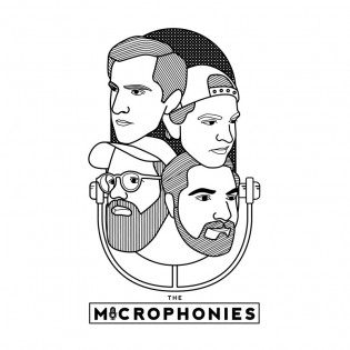 The Microphonies