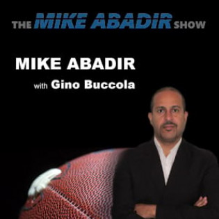 The Mike Abadir Show