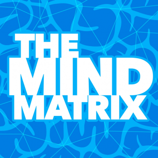 The Mind Matrix