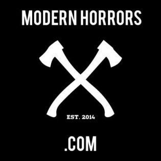 The Modern Horrors Podcast