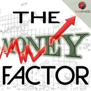 The Money Factor