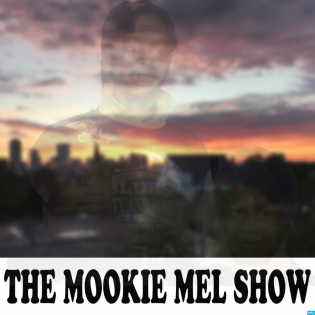 The Mookie Mel Show