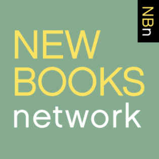 The New Books Network (81 Shows)