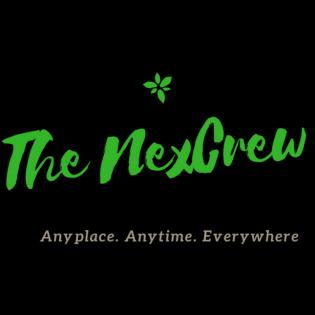 The NexCrew