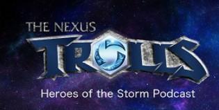 The Nexus Trolls
