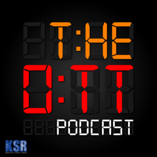 The OTT Podcast