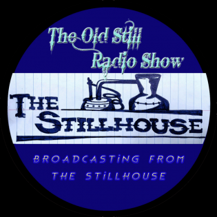 The Old Still Radio Show