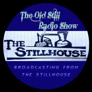 The Old Still Radio Show