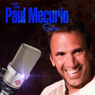 The Paul Mecurio Show