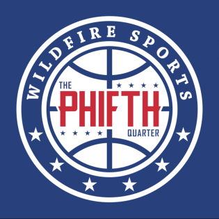 The Phifth Quarter