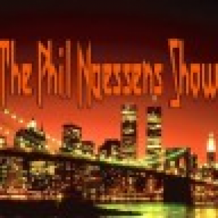 The Phil Naessens Show