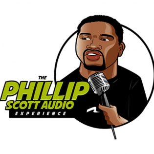 The Phillip Scott Audio Experience