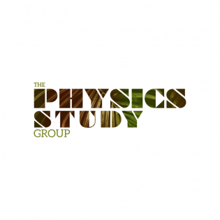 The Physics Study Group