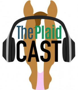 The Plaidcast | Horse Radio Network