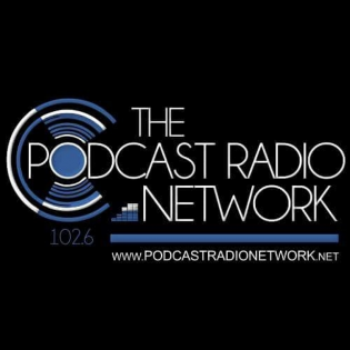 The Podcast Radio Network