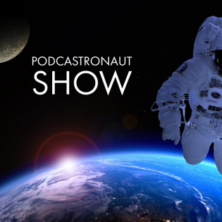 The Podcastronaut Network