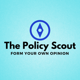 The Policy Scout Podcast