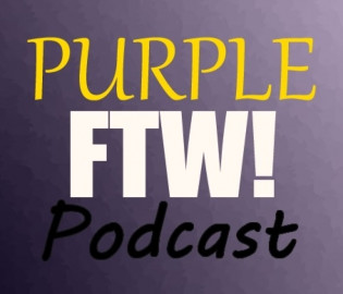 The Purple FTW! Podcast