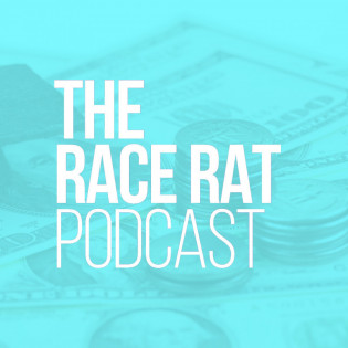 The Race Rat Podcast