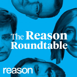 The Reason Roundtable