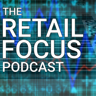 The Retail Focus Podcast